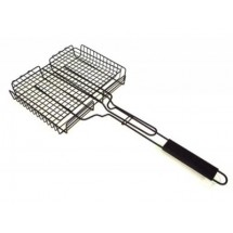 Fox Run 5438 Grill Basket