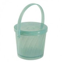 GET Enterprise EC-13 16 Oz. Soup Container