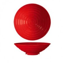 GET Enterprise ML-79-RSP Red Sensation 1.5 Qt. Bowl