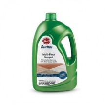 Hoover AH30265  48 Oz. FloorMate Multi-Floor Detergent