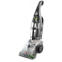 Hoover F8100900  Carpet Cleaner with Max Technology