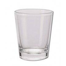 ITI 12 1-1/2 oz. Shot Glass - 6 Doz