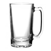 ITI 210 Dakota Sport Mug 13 oz.