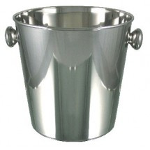 ITI IBS-III-D 4.5 Ltr Wine Bucket