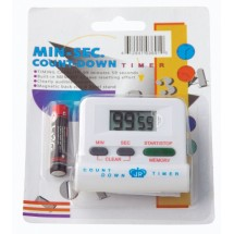 Johnson Rose 3691 Digital Electronic Timer