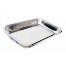 Johnson Rose 7098 Bake Pan 15-1 / 2