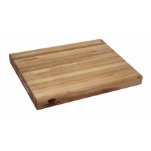 Johnson Rose 71216  Hard Canadian Maple Carving Board 12