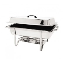 Johnson Rose 74824  Full Size Economy Chafer