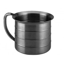 Johnson Rose 7800  Urn Measure 4  x 1 Qt.