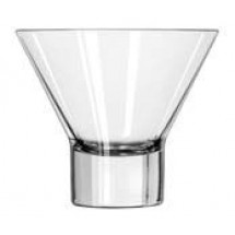 Libbey 11057822 Cocktail Glass