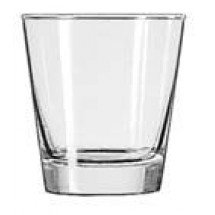 Libbey 127 Old Fashioned Glass