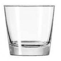 Libbey 128 Old Fashioned Glass