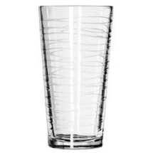 Libbey 15646 Cooler Glass