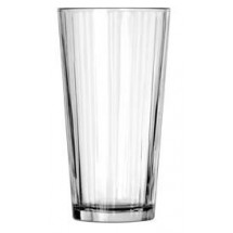 Libbey 15647 Cooler Glass