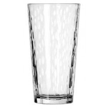 Libbey 15648 Cooler Glass