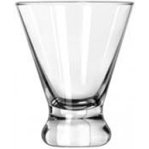 Libbey 401 Cosmopolitan Hi-Ball / Wine Glass
