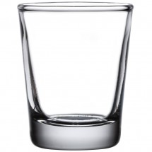 Libbey 48 Plain Whiskey Shot Glass