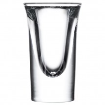 Libbey 5030 Tall Whiskey Shot Glass