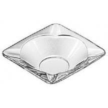 Libbey 5044 Ashtray