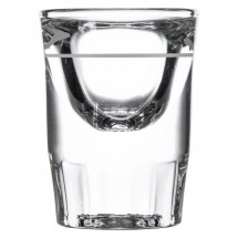 Libbey 5135/S0617 Shot Glass