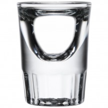 Libbey 5135 Shot Glass