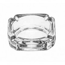Libbey 5143 Ashtray