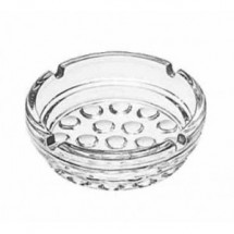 Libbey 5154 Ashtray