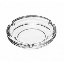 Libbey 5156 Ashtray