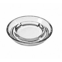 Libbey 5164 Safety Ashtrays