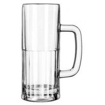Libbey 5360 Beer Glass