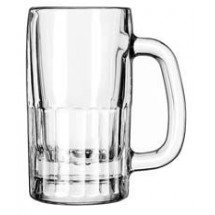 Libbey 5362 Beer Glass