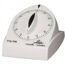 Lux Products CP1929 Long Ring Timer