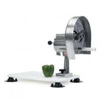 Nemco 55200AN Easy Slicer Manual Vegetable Slicer