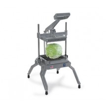 Nemco 55650-CS Easy Lettuce Kutter / Chicken Slicer 3 / 8