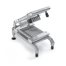 Nemco 55975-SC Easy Chicken Slicer 1 / 2