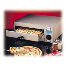 Nemco 6210 Countertop Pizza / All Purpose Oven
