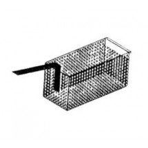 Nemco 67012 Twin Fryer Basket for 6703-240 Fryer