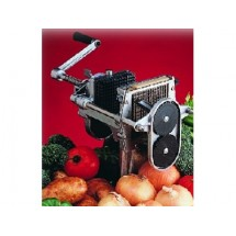Nemco N55100E Two -Way Vegetable Slicer
