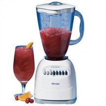 Oster 6640022NPO 450-Watts 10-Speed Blender