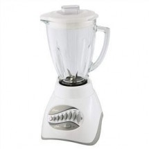 Oster 6803009000 450-Watts 14-Speed Glass Jar Blender