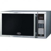 Oster AM980SS 900-Watt Digital Microwave Oven