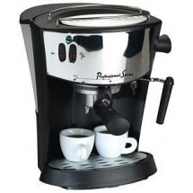 Professional Series PS77791 Espresso Maker
