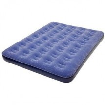 Pure Comfort 8500AB Queen Air bed