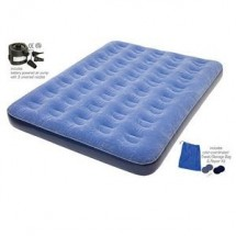 Pure Comfort 8506AB Full Size Air Bed