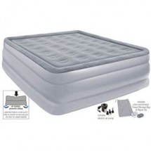 Pure Comfort 8507AB Full Size Raised Air Bed