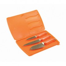 Rachael Ray FUR800 Kitchen Trio Set