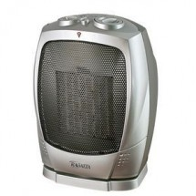 Ragalta RFH700 Oscillating Fan/Heater