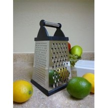 Ragalta RGS262 High Quality Stainless Steel Grater