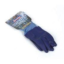 Royal GLV BLU S Small Bluettes Glove
