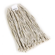 Royal MOP 16 Cotton #16 Wet Mop Head